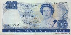 Nouvelles-Zélande-p172b