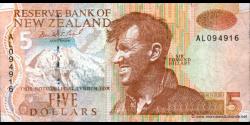 Nouvelle-Zélande-p177