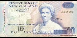Nouvelle-Zélande-p178b