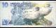 Nouvelles-Zélande-p178b