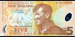 Nouvelle-Zélande-p185b