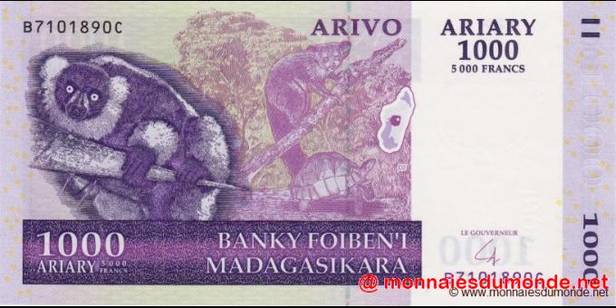 Madagascar-p89b