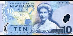 Nouvelles-Zélande-p186b