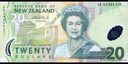 Nouvelles-Zélande-p187b