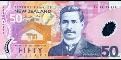 Nouvelle-Zélande-p188a