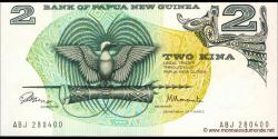 Papouasie-Nouvelle-Guinée-p01