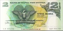 Papouasie-Nouvelle-Guinée-p05c