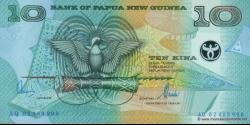 Papouasie-Nouvelle-Guinée-p26b