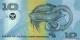 Papouasie Nouvelle Guinée-p26b