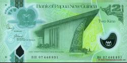 Papouasie-Nouvelle-Guinée-p28a