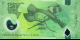 Papouasie Nouvelle Guinée-p28a