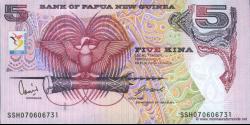 Papouasie-Nouvelle-Guinée-p34