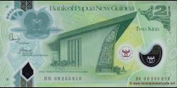 Papouasie-Nouvelle-Guinée-p35