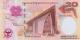 Papouasie Nouvelle Guinée-p36