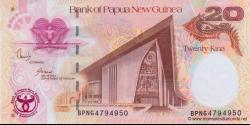 Papouasie-Nouvelle-Guinée-p36