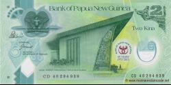 Papouasie-Nouvelle-Guinée-p44