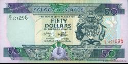 Salomon-p22