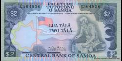 Samoa-p25