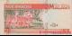 Malawi-p30