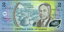 Samoa-p31e