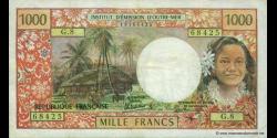 Tahiti-p27d