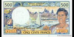 Territoires-Français-du-Pacifique -p01b5