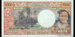 Territoires-Français-du-Pacifique -p02c