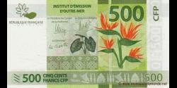 Territoires-Français-du-Pacifique -p05