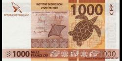 Territoires Français du Pacifique -p06