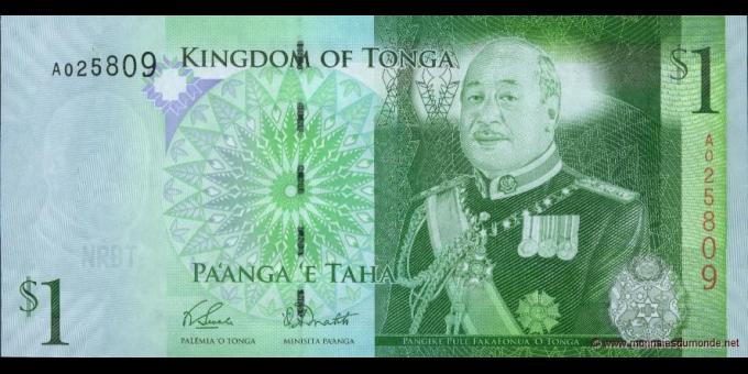 Tonga-p37a