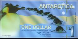 Antarctique-pNL05