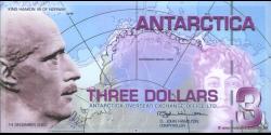 Antarctique-pNL07