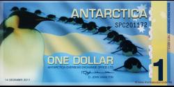Antarctique-pNL08