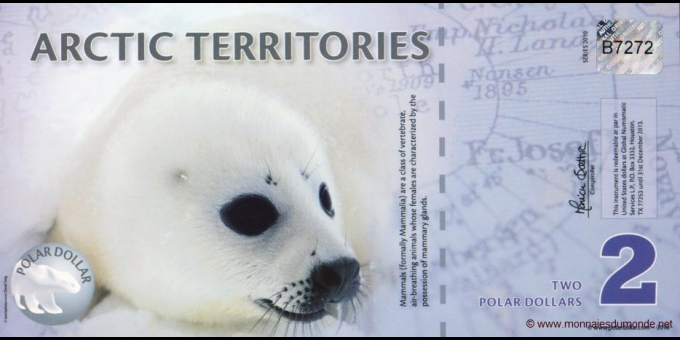 Arctique-pNL2