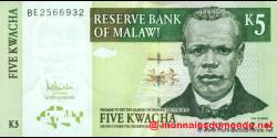 Malawi-p36c