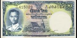 Thaïlande-p074d5