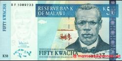 Malawi-p53c