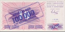 Bosnie-Herzégovine-p034a
