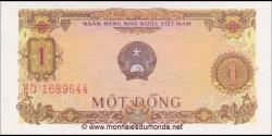 Vietnam-p080