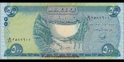 Iraq-p92b