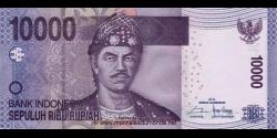 Indonésie-p150f
