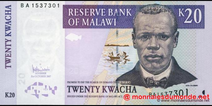 Malawi-p52d
