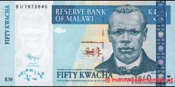 Malawi-p53e