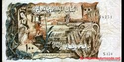 Algérie-p128a