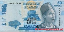 Malawi-p58a