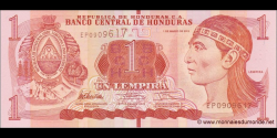 Honduras-p89c