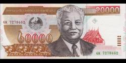 Laos-p36b