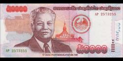 Laos-p37