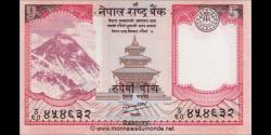 Nepal-p69