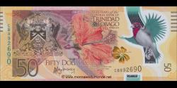 Trinidad-et-Tobago-pNew